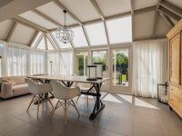 Villa Magnolia - Ferienhaus 62  in Oostkapelle - kleines Detailbild