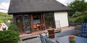 Ferienhaus Frankenalb in Engelthal - kleines Detailbild