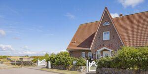 Ferienhaus Amata in List - kleines Detailbild
