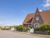 Ferienhaus Adina in List - kleines Detailbild