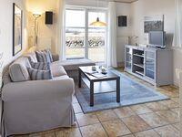 Ferienhaus Möwe in List - kleines Detailbild