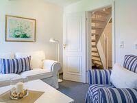Appartement Muschelsucher in List - kleines Detailbild