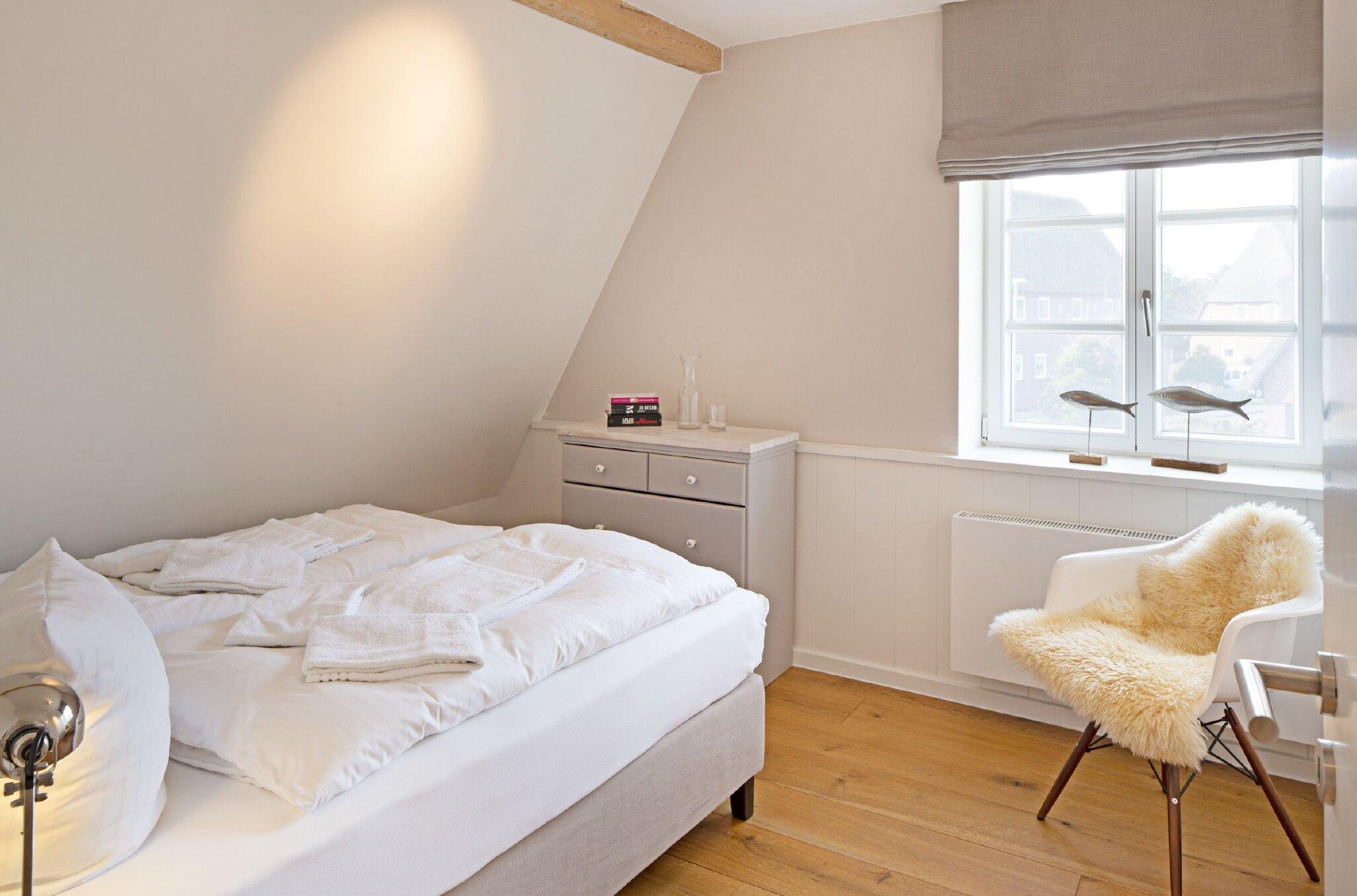 ferienhaus buhne 8 in list schleswig holstein cornelia clausen. Black Bedroom Furniture Sets. Home Design Ideas