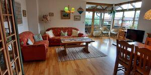 Ferienwohnung Weitblick in Sonthofen - kleines Detailbild