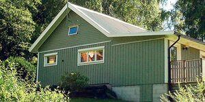 Ferienhaus in Lysekil, Haus Nr. 24376 in Lysekil - kleines Detailbild