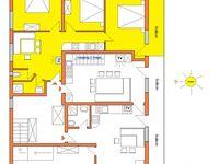 Gästehaus RIFA-Gaschurn, 4-6-2 in Gaschurn-Partenen - kleines Detailbild