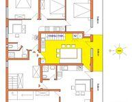 Gästehaus RIFA-Gaschurn, 4-6-3 in Gaschurn-Partenen - kleines Detailbild