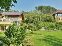 Cottages **** Chalets Mag. Scholz, Ferienhaus Auf der Raun 6 1 in Seeboden - kleines Detailbild