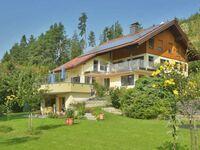 Cottages **** Chalets Mag. Scholz, Ferienwohnung Auf der Raun 4 1 in Seeboden - kleines Detailbild