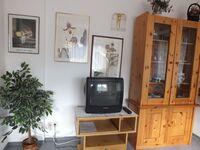 Appartements Central, Appartement Typ A - 60 m² (2-4 Personen) 1 in Bad Kleinkirchheim - kleines Detailbild