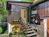 Haus Sonja, Ferienwohnung Gartenblick in Oberharz am Brocken OT Tanne - kleines Detailbild