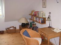 Ferienwohnungen Wildenbruch BRA 1080-2, BRA 1082 in Michendorf - kleines Detailbild