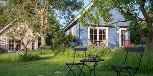 Bei Zingst: Schmidt's Ferienhäuser, Ferienhaus 10 in Lüdershagen - kleines Detailbild