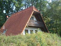 Finn-Ferienhäuser Am Vogelpark F 971, Haus Anke in Marlow - kleines Detailbild