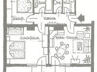 Appartements Binder, Superior 1 in Bad Kleinkirchheim - kleines Detailbild