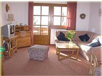 Komfortappartements, Appartement Typ B - 78 m² (4-6 Personen) 2 in Bad Kleinkirchheim - kleines Detailbild