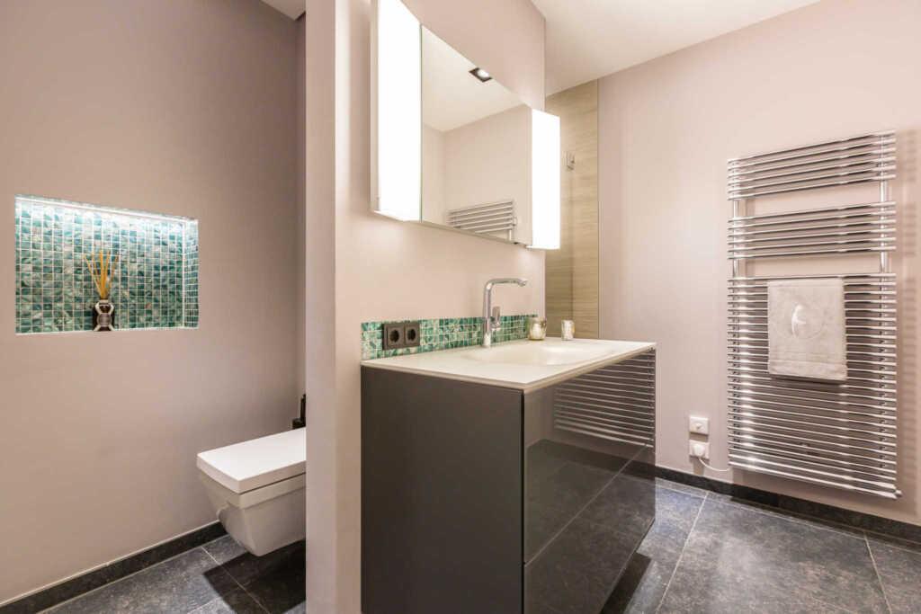 lebemeer sylt appartement lebemeer sylt in sylt. Black Bedroom Furniture Sets. Home Design Ideas