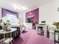 4 Zimmer Apartment | ID 5941 | WiFi, Apartment in Hannover - kleines Detailbild