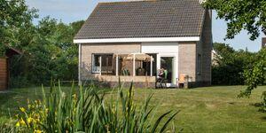 Ferienhaus Texel in De Koog - kleines Detailbild