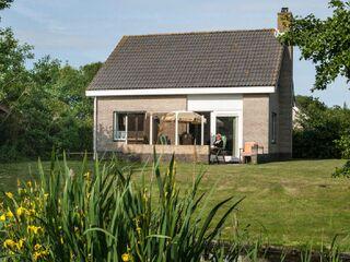 Ferienhaus Texel in De Koog - Niederlande - kleines Detailbild