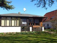 Ferienhaus Brigitte Gräf in Halberstadt - kleines Detailbild