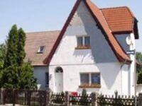 Ferienwohnung Machacek in Halberstadt - kleines Detailbild