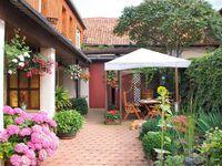 Ferienwohnung Rademacher, Ferienwohnung Rademacher 1 in Blankenburg - kleines Detailbild