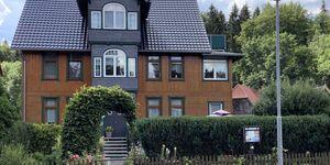 Ferienwohnung Schuster in Oberharz am Brocken OT Elend - kleines Detailbild