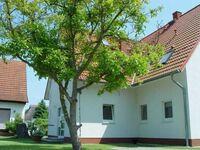Ferienunterkünfte Familie Warnke, Schwalbennest in Greifswald-Eldena - kleines Detailbild