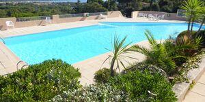 Ferienhaus zw. Cogolin und St. Tropez, Ferienhaus in Cogolin - kleines Detailbild