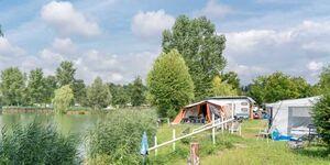 Sperrfechter Freizeitpark, Stellplatz Wohnwagen-Reisemobil (2 Erw.) in Oedheim - kleines Detailbild