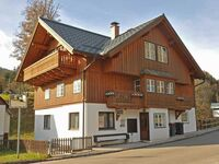 Ferienwohnung Pucher Werner, Ferienwohnung in Altaussee - kleines Detailbild