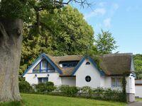 Haus im Park, Haus im Park Fewo 4 in Ralswiek auf Rügen - kleines Detailbild