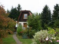 Finnhütte Tanne in Oberharz am Brocken OT Tanne - kleines Detailbild