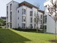 Ferienwohnung Kuen in Ravensburg - kleines Detailbild