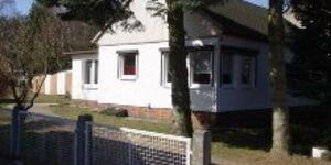 Ferienhaus Liesel in Kröslin-Freest - kleines Detailbild
