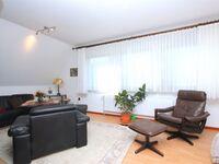 2 Zimmer Apartment | ID 6087 | WiFi, Apartment in Laatzen - kleines Detailbild