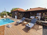 Casa Juli in Puntagorda - kleines Detailbild