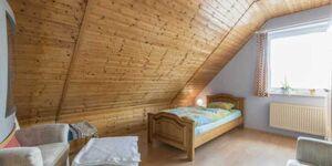Privatzimmer | ID 5722 | WiFi, Zimmer im Haus in Springe - kleines Detailbild