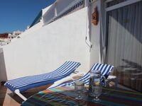 Apartment Atlantico Playa in Puerto Naos - kleines Detailbild