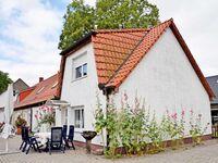 NEU - Ferienwohnungen auf dem Pommernhof, Ferienwohnung Pommernhof OG in Samtens-Rügen - kleines Detailbild