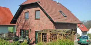 Ferienhaus - 67325 in Untergöhren - kleines Detailbild