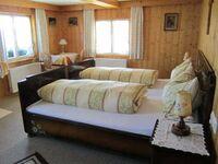 Schweizers Hus, Doppelzimmer mit Etagenbad in Bernau - kleines Detailbild