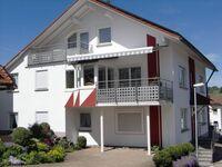Haus Fechtig, Ferienwohnung 40m² Typ B Parterre, 1 Schlafzimmer, max. 4 Personen in Bonndorf im Schwarzwald - kleines Detailbild