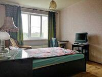 Große möbilierte 2 Raum Ferienwohnung 53 m² nähe Moskau, Appartment in Krasnogorsk - kleines Detailbild