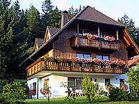 Ferienhaus Windeckblick, Fewo in Hinterzarten - kleines Detailbild