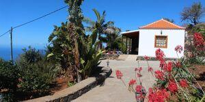 Casa Tio Juan in Tijarafe - kleines Detailbild