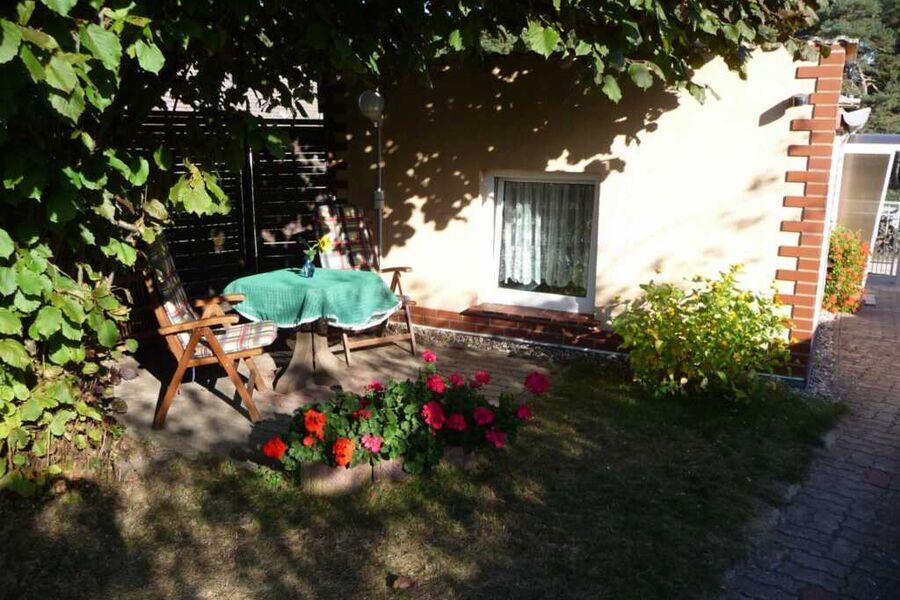 Ferienhaus - 67471
