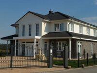 Villa Toskana Rothenburg in Rothenburg ob der Tauber OT Linden - kleines Detailbild