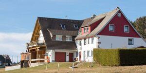 Ferienwohnung Fürderer, Ferienwohnung Typ C in Eisenbach - kleines Detailbild